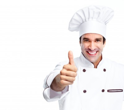 106_51912_s_chef_thumb_up.jpg